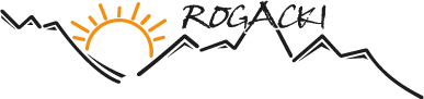 ROGACKI HELIODOR
